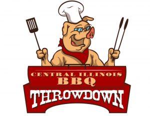 Central Il BBQ Logo_shr